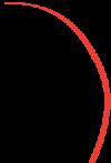 Demour SPRL Logo